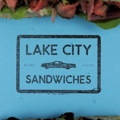 sandwich-poster
